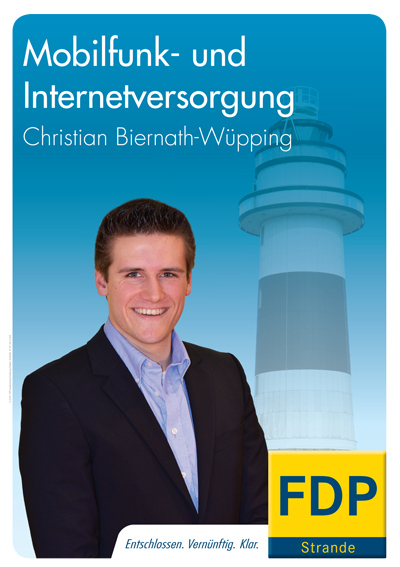 christian-biernath-wuepping